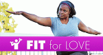Fit for Love – Bild: TLC