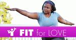 Fit for Love – Bild: TLC