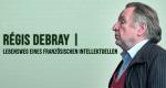 Régis Debray, Lebensweg eines französischen Intellektuellen – Bild: arte/KG Productions