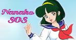 Nanako SOS