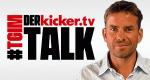 kicker.tv - Der Talk – Bild: Eurosport