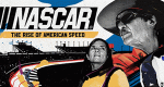 NASCAR: The Rise of American Speed – Bild: CMT/NASCAR