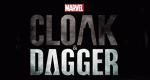 Marvel's Cloak and Dagger – Bild: Freeform