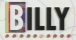 Billy – Bild: ABC