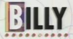 Billy – Bild: ABC