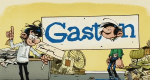 Gaston – Bild: MarsuProductions
