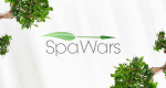 Spa Wars – Bild: VOX/Tower Productions