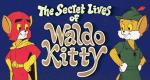 The Secret Lives of Waldo Kitty – Bild: Filmation