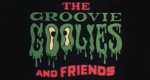 The Groovie Goolies and Friends – Bild: Filmation