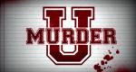 Murder U – Bild: Cream Productions/Screenshot