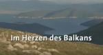Im Herzen des Balkans – Bild: arte/MDR/Matthey Films