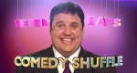 Peter Kay's Comedy Shuffle – Bild: BBC One