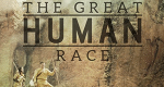 Great Human Race – Bild: National Geographic Channel