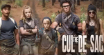 The Cul de Sac – Bild: TV2