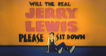 Will the Real Jerry Lewis Please Sit Down – Bild: Filmation