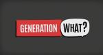 Generation What? – Bild: ZDF/BR Fernsehen/SWR