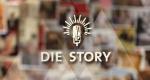 Die Story – Bild: VOX