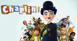 Chaplin and Co – Bild: Bubbles Inc./MK2 TV/Method Animation/LP Animation