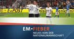 EM-Fieber – Bild: ARD