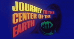 Journey to the Center of the Earth – Bild: Filmation