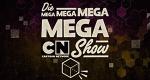 Die mega mega Mega MEGA Cartoon Network Show! – Bild: Cartoon Network