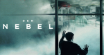 The Mist – Bild: Spike TV/Viacom