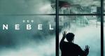 Der Nebel – Bild: Spike TV/Viacom