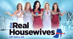 The Real Housewives of Dallas – Bild: Bravo