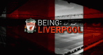 Being: Liverpool – Bild: Channel 5