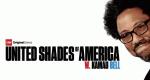 United Shades of America – Bild: CNN