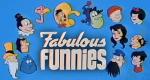 Fabulous Funnies – Bild: Filmation