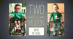 Two in a Million - Du bist nicht allein – Bild: TLC/Screenshot