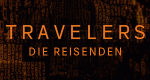 Travelers – Bild: Showcase