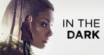 In The Dark – Bild: BBC One