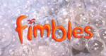Fimbles – Bild: BBC Two