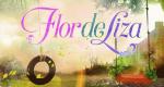 FlordeLiza – Bild: ABS-CBN