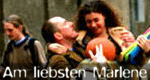 Am liebsten Marlene – Bild: ODEON-Film