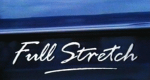 Full Stretch – Bild: ITV