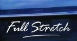 Full Stretch – Bild: ITV