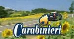 Carabinieri – Bild: Canale 5