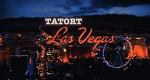Tatort Las Vegas – Bild: Investigation Discovery/Screenshot
