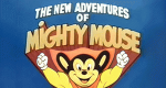 The New Adventures of Mighty Mouse and Heckle & Jeckle – Bild: Filmation