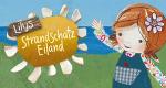 Lilys Strandschatz Eiland – Bild: KiKA/Sixteen South