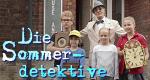 Sommerdetektive – Bild: Balti Video