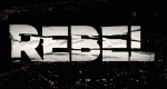 Rebel – Bild: BET