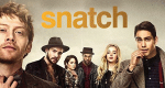 Snatch – Bild: Crackle