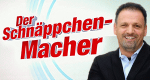 Der Schnäppchenmacher – Bild: RTL II