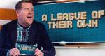 A League of Their Own – Bild: Sky1