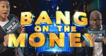 Bang on the Money – Bild: ITV
