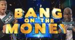 Bang on the Money – Bild: ITV